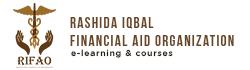 RIFAO E-Learning
